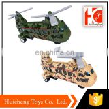 new design toy product 1:64 die cast slide aircraft model for wholesale