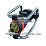 YFBJ Low Noise and High Frequency Portable Concrete Vibrator Motor