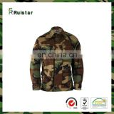 camouflage fabric camouflage snow suit