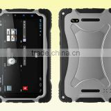 7 inch Rugged Tablet PC IGS 770