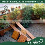 High Quality Anti Slip Strand Woven Bamboo Decking