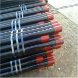 structural steel tubing 20 inch diameter steel pipe thin wall metal pipe