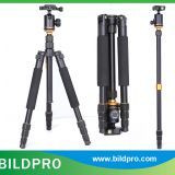 BILDPRO AK-264T Digital Camera Tripod Outdoor Photography Stand