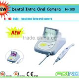 Colorful <b>Intra</b> <b>Oral</b> <b>Camera</b>
