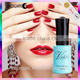 Beauties Factory supplies low price and high quality 15ml UV Color Gel For Nail Art Available