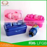Hot product!!! microwavable lunch box for promotion