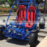 2016 hot products 300CC UTVpetrol go karts