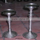 Hurricane Candle Holder,Metal Candle Holder,Pillar Candle Holders