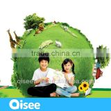 hot china products wholesale giving education green globe