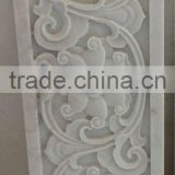 Stone Relief Carving FSMP-074