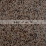 682 GRANITE POLISHED