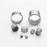 IKO Shell Type Needle Roller Bearings