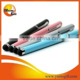 Promotional metal stylus pen for smart phone