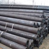 API 5L seamless carbon steel pipe /ASTM A106 Gr.B seamless steel pipe