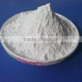 heavy powder magnesium carbonate