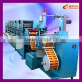 CH-300 China new label machine printing factory
