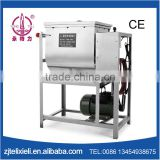 Factory direct sales dough kneading machine 5kg 12.5kg 25KG from Yongkang China
