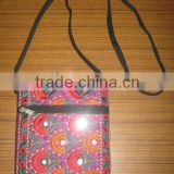 indian fashionable bags