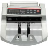Money Counter CF2150