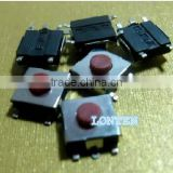 663.1 tact switch button switch LCD 1000 only 65 yuan