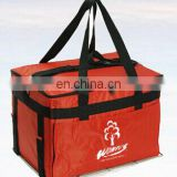 Small delicate fashionable useful Picnic bag