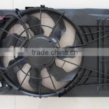 Plastic <b>cooling</b> <b>fan</b> for <b>motor</b>/RADIATOR <b>FAN</b>/<b>COOLING</b> <b>FAN</b> FOR HYUNDAI TUSCON2.7