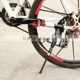 bicycle kickstand bike parts bike sports