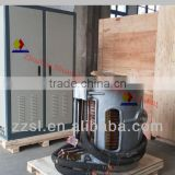 Small electric melting furnace 5-50KG
