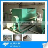Heat preservation full automatic mgo board making machine
