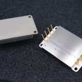Ultra high temperature 250°C Linear voltage regulator module
