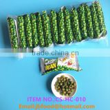 11g new design small and delicious green beans