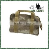 Medium military tactical Pistol Carry Bag