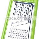 Wholesale vegetable grater, best smart peeler from china