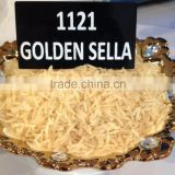 1121 golden sella