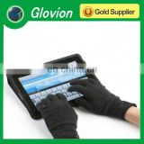 Touch phone ipad computer screen gloves keep warm in winter