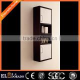 <b>Italian</b> design <b>furniture</b> Side <b>Bathroom</b> decorative cabinet
