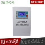 JJW-2KVA avr AC automatic voltage regulator