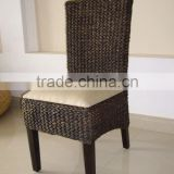 WATER HYACINTH DING CHAIR