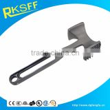 useful and practical kichen tool meat hammer on promotion