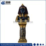 Custom made figurine statue replicas manufacturer