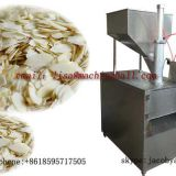 Stainless Steel Almond Slicing Machine|Almond Slicer Machine For Sale