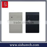 13.56mhz mf ISO14443A weigand 26 bits rs485 access control card rfid reader for door systems