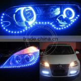 Guangzhou led part!! color changing led strip 335/3528 auto electrical system                                                                         Quality Choice
