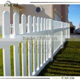 High quality wholesale cheap fence panels