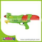 children summer toy high pressure air water spray gun