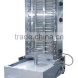 Shawarma machine Turkey barbecue machine Spinning Grillers Kebab Grill