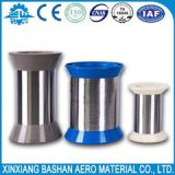 316L stainless steel fine wire
