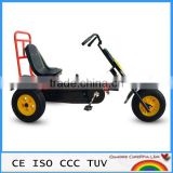 China cheap 3 wheel car bike adult tricycle