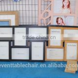 factory directly from China supplier of handmade photo frames