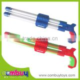 kids summer outdoor toy water cannon for sale